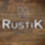 logo_Rustik_PNG.png