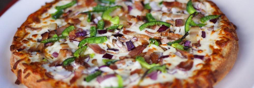 Pizza-02_edited.jpg