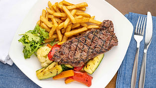 le_manoir_sirloin_steak_20201016.JPG