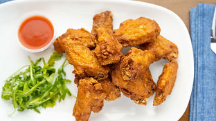 le_manoir_chicken_wings_20201016.JPG