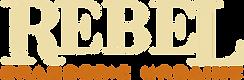 logo_rebel_beige.png
