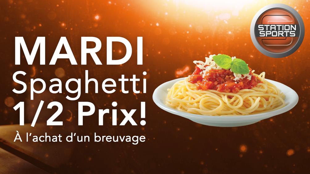 spaghetti_sds.png