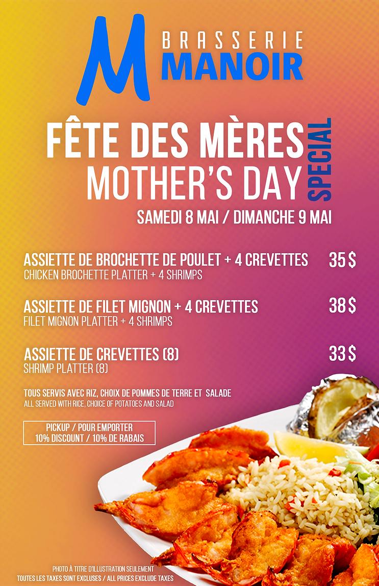 fete_mere_menu_carree.png