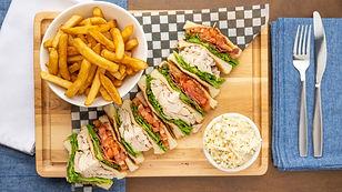 le_manoir_club_sandwich_20201016.JPG