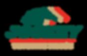JOCKEY_logo_COULEUR_enonce.png