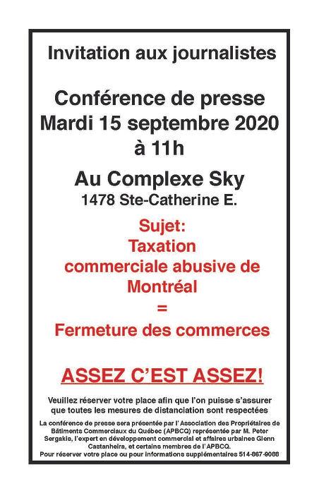 invitation conference de presse_Page_1.j