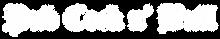 Cock_n'_Bull_logo_White.png