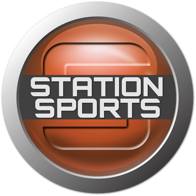 Station_logo_rond_NEWCMYK.png