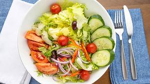 le_manoir_garden_salad_20201016.JPG