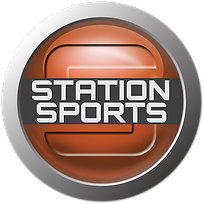 Station_logo_rond_NEW.png