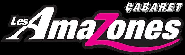 amazones.png