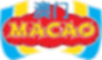 Logo_MACAO.png