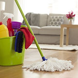 Home-Cleaning-Supplies-Mona-Cleaning-102