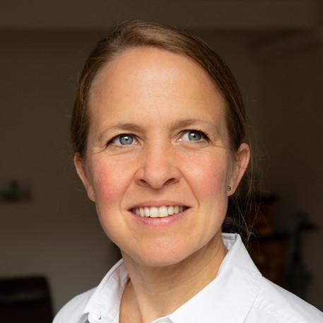 Dr. Meike Probst