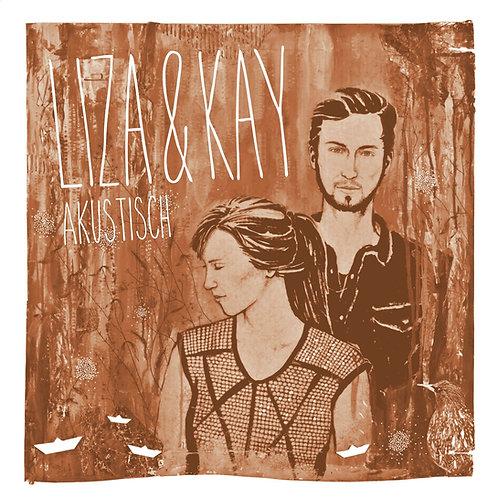 Liza&Kay - Akustisch
