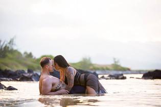 los-angeles-couples-boudoir-photoshoot-3