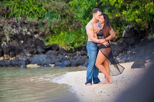 Couples-boudoir-photoshoot-los-angeles-2