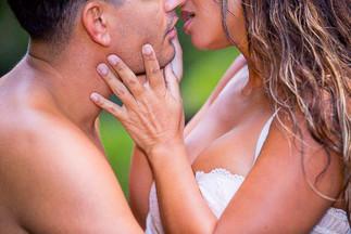 la-Couples-boudoir-photoshoot