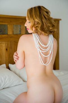 bridal-boudoir.jpg