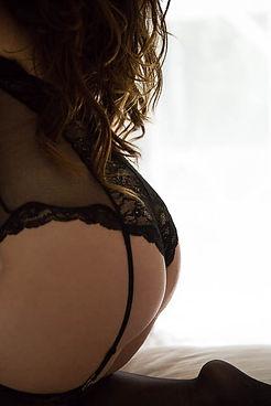 sfv-boudoir-photographer-5.jpg