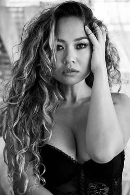 sexy-la-photographer