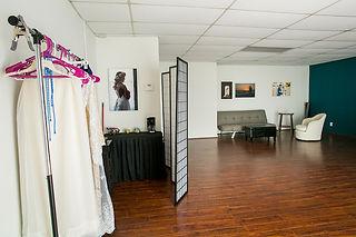 la-boudoir-photography-studio-2.jpg