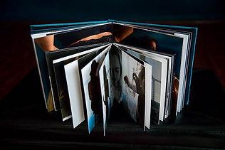 boudoir-album-los-angeles-27.jpg