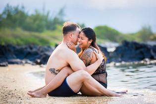 los-angeles-couples-boudoir-photoshoot-5