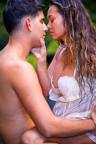 Couples-boudoir-photoshoot-la-22