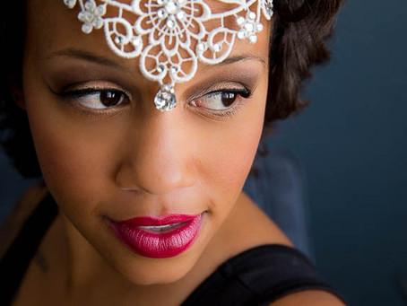 Introducing: Karen D Photography Empowerment VIP Lounge