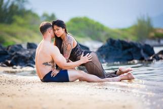 los-angeles-couples-boudoir-photoshoot-2