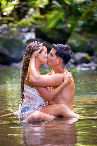 Couples-boudoir-photoshoot-la-7