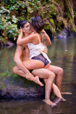 Couples-boudoir-photoshoot-la-6