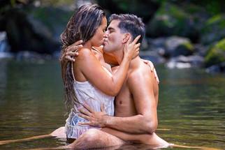Couples-boudoir-photoshoot-la-8