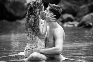 Couples-boudoir-photoshoot-los-angeles-1