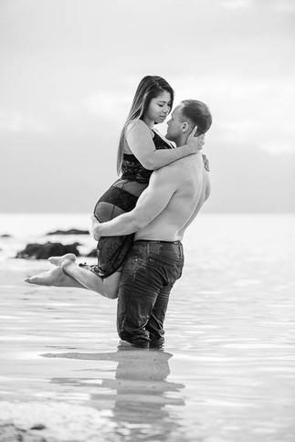 Couples-boudoir-photoshoot-los-angeles-6