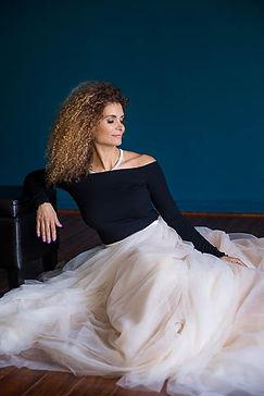 los-angeles-boudoir-photographer-33.jpg