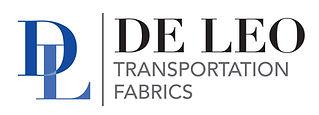 De Leo Transportation Fabrics