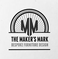 makers mark logo white.jpg