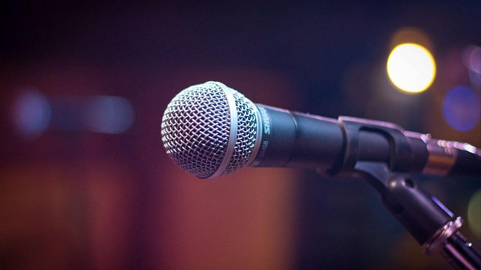 microphone_sound_music.jpg