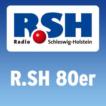 rsh_80er_600x600.png