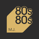 80s80s_MJ_600x600.png