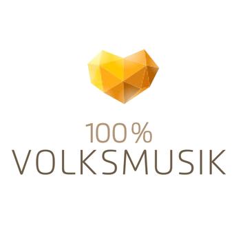 SPR_volksmusik_600x600.png