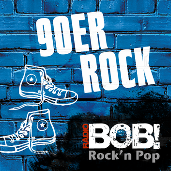 radiobob-streamicon_90er-rock.png