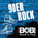 radiobob-streamicon_90er-rock.png