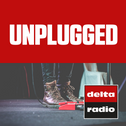 delta_unplugged_600x600.png