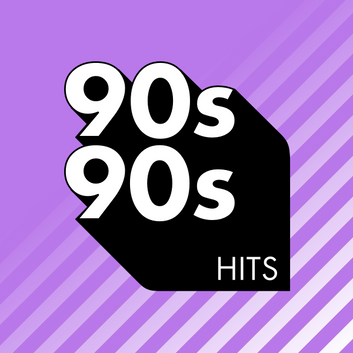 90s90s_hits_600x600.png