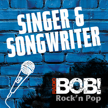 radiobob-streamicon_singer-songwriter.pn