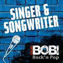 radiobob-streamicon_singer-songwriter.pn