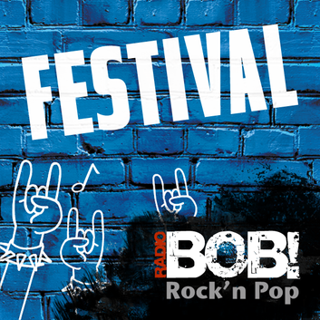 radiobob-streamicon_festival.png